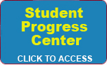 studentprogress